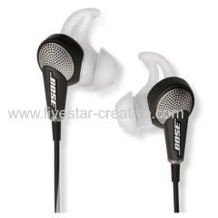 Iphone wireless earbuds silicone - iphone wireless earbuds bose