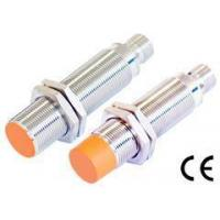 Wholesale L18A Inductive Proximity Sensors from china suppliers