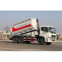 Wholesale Lacquer Paint Mixer from china suppliers
