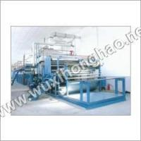 Wholesale Flocking Machine from china suppliers