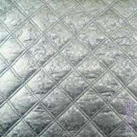 Ultrasonic quilting Bedspreads Ultrasonic Quilting Microfibre Bedspreads Bed Cover