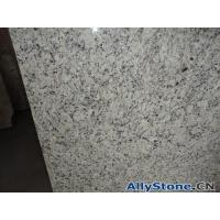 Wholesale Granite Giallo SF Real from china suppliers