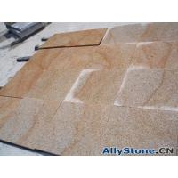 Wholesale Granite G682 Sand River from china suppliers