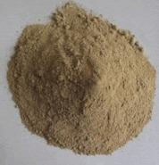 Wholesale Non-dispersible Underwater Concrete Admixture (UWB) from china suppliers