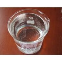 Wholesale Special Defoamer for Polycarboxylate (PC-XP) from china suppliers