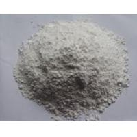 Wholesale DefoamerforDryMortar (MNC-XP) from china suppliers