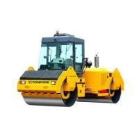 Road Roller(Double Drum) YFRD121E