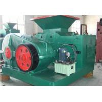 Wholesale Hydraulic Briquetting Machine from china suppliers