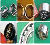Wholesale 10888-TP 10431-RT NSK bearings for oil production and drilling from china suppliers
