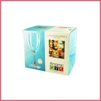 Wholesale Glass Cup Carton Box from china suppliers