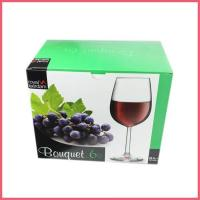 Wholesale Glass Cup Packaging Box from china suppliers