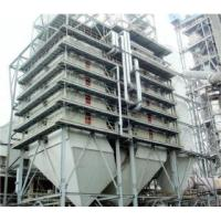 Wholesale Turnkey project Pure Low Temperature Waste Heat Power Generation Project from china suppliers