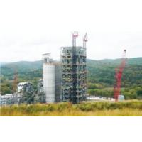 Wholesale Turnkey project Cement Line of Holcim (US) Inc. from china suppliers