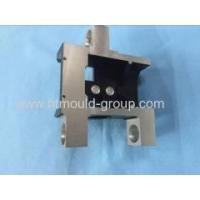 Wholesale high pressure die casting from china suppliers