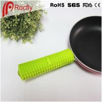 Wholesale Silicone Pan Handle Cover from china suppliers