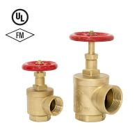 Wholesale Angle Hose Valve from china suppliers