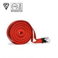 Single Jacket Hose - Kitemark & LPCB Approved, Type 2