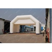 Inflatable Tent IT-32
