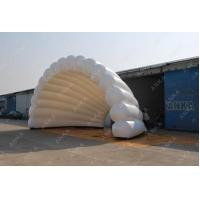 Inflatable Tent IT-14
