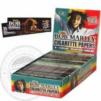China Rolling Papers Bob Marley - 1 1/4 on sale