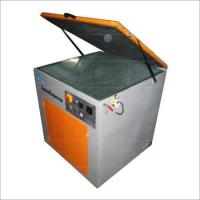 Wholesale Printing Machinery Metal Halide Lamp Exposing Machine from china suppliers