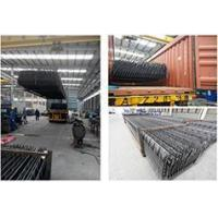 Wholesale Galvanized sheet steel from china suppliers