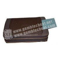 Wholesale XF Poker Exchange Bags| Flat Surface | Poker Cheat from china suppliers