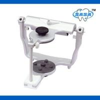 Wholesale SA-LAB 52 ARTICULATORS from china suppliers