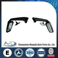 Wholesale Iveco Bus Mirror from china suppliers
