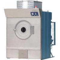 Wholesale Industiral Laundry Dryer from china suppliers