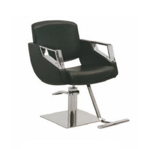 Fashion Best Second Hand Barber Chair Salon Hairdressing Styling Chair For Sale Of Item 47770291