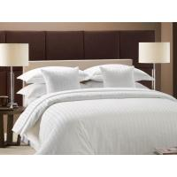 Wholesale Hotel Fitted Sheets from china suppliers