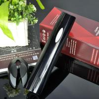 Wholesale Electric Bottle Magnet Fridge Electronic Opener For Wine from china suppliers