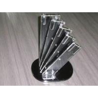 Buy cheap Acryle block from wholesalers