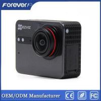 Wholesale 2016 New Products EZVIZ Camera S5 Plus Full HD 1080P 4k Sport Action Camera from china suppliers