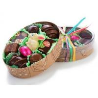 Wholesale Holidays 9-pc Easter Box from china suppliers