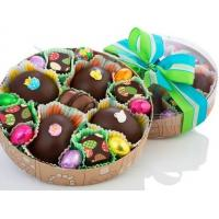Wholesale Holidays 17-pc Easter Box from china suppliers