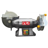 Wholesale Industrial Dry and Wet Bench Grinder MG150/200HD from china suppliers