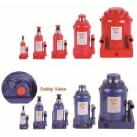 Wholesale 20 Ton Hydraulic Bottle Jack from china suppliers