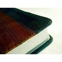 Wholesale Book Printing Companies Research Have Enabled Book Printing Suppliers from china suppliers