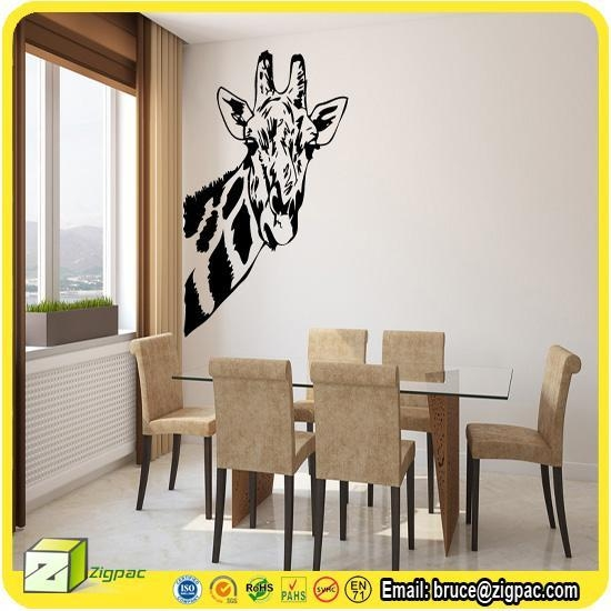 wall stickers amp decals item wall decals nz of item 48031884 buy wall stickers at the sleep store new zealand