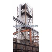 Wholesale Drying machine -YPG series pressure spray granulation dryer from china suppliers