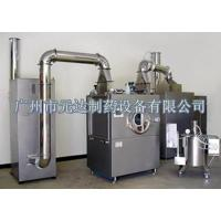 Wholesale package machine-BG series high efficiency coating machine from china suppliers