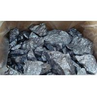Wholesale Solar Grade Polysilicon Chunk 99. 999% (Type P, resistances 100% over 0.5 ohm) from china suppliers