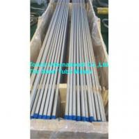 Wholesale ASTM A213 Heat Exchanger Tubes from china suppliers