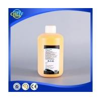 Wholesale High Quailty ink 1L for Hitachi inkjet Printer for Date Printing from china suppliers