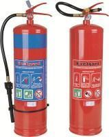 Wholesale Fire Fighting Equipment Fire Fighting Equipment from china suppliers