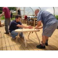 Wholesale Introduction to green wood furniture making - Devon from china suppliers