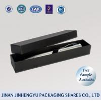 Wholesale Pen Cardboard Packaging from china suppliers