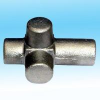 Wholesale Forgings03 from china suppliers